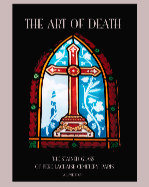 The Art of Death Volume 4 book cover