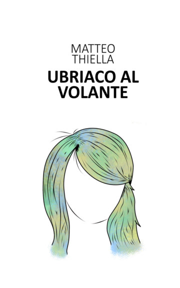 View Ubriaco Al Volante by Matteo Thiella