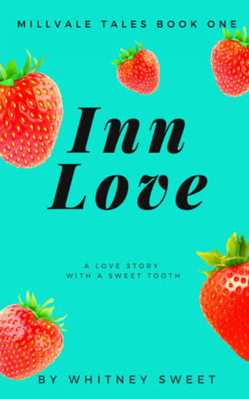 View Inn Love by Whitney Sweet