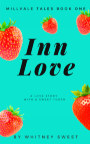 Inn Love book cover