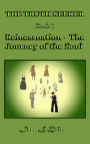 The Truth Seeker : Book 1 : Reincarnation - The Journey of the Soul book cover