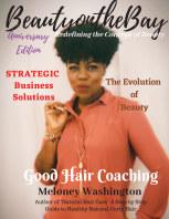 Anniversary Edition book cover