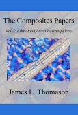 The Composite Papers, Volume 2: Fibre Reinforced Polypropylene book cover