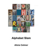 Alphabet Slam book cover