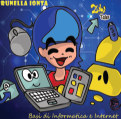 Zuby Tales - Basi di Informatica e Internet New book cover