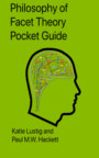 Philosophy of Facet Theory Pocket Guide book cover