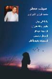 صيف ممطر book cover