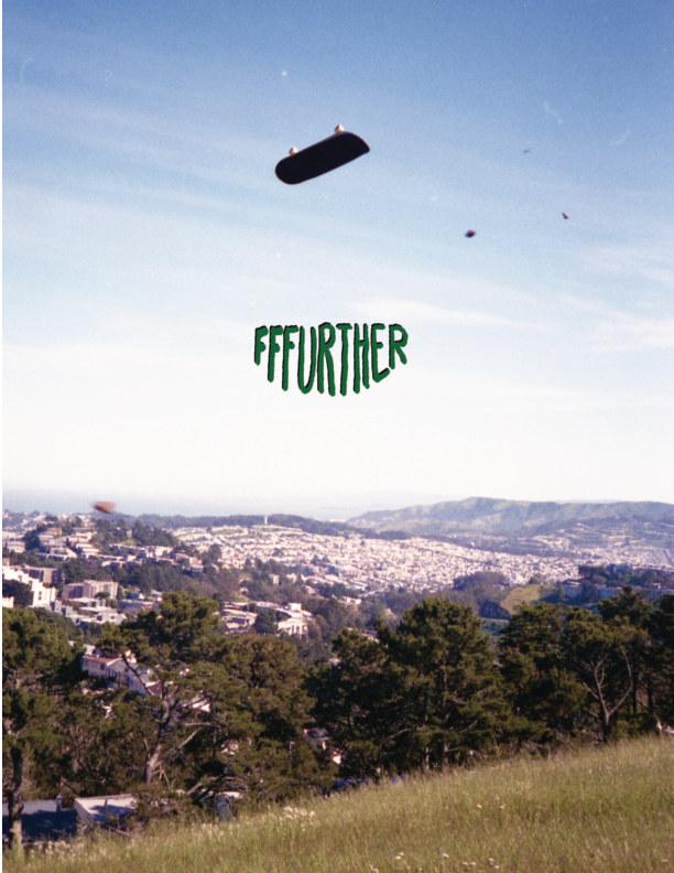 "View ""FFFurther"" by Zane Timpson"
