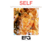 Self book cover