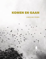 Komen en Gaan book cover