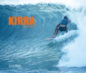 Kirra 1979 - 1981 book cover