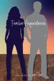Familiar Acquaintances book cover