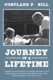 Journey Of A Lifetime book cover