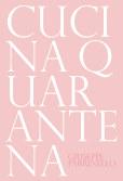 Cucina Quarantena book cover