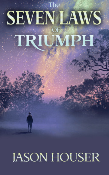 Ver The Seven Laws of Triumph por Jason Houser
