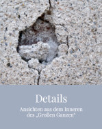 Details book cover
