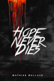 Hope Never Dies book cover