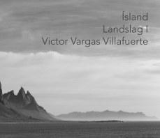 Island Landslag I book cover