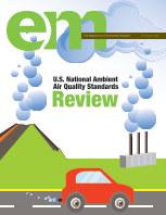 EM December 2020 book cover