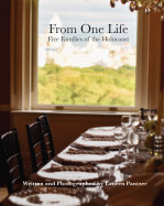 From One Life book cover