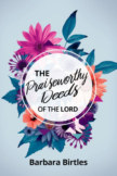 The Praiseworthy Deeds of the Lord book cover