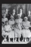 The Simola and Caporale Families of Trinidad and El Moro, Colorado book cover