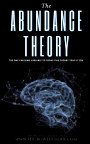 The Abundance Theory book cover