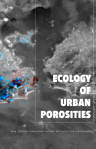 Ecology of Urban Porosities book cover