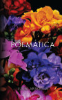 Poemática book cover