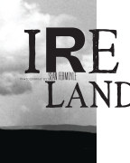 Ireland: photography by Sean Fermoyle book cover