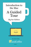 Introduction to the Mac, Part 1: A Guided Tour book cover