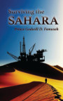 Surviving the Sahara book cover