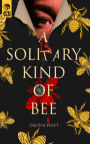 A Solitary Kind of Bee book cover