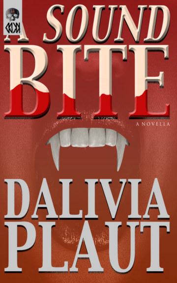 Bekijk A Sound Bite op Dalivia Plaut