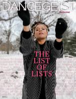 Issue VI book cover