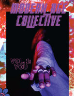 Volume 1: You. book cover