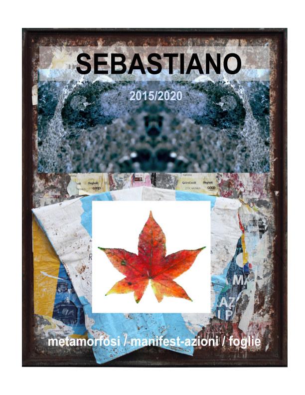sebastiano nach enzo  sebastiano anzeigen