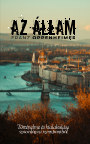 Az Állam book cover