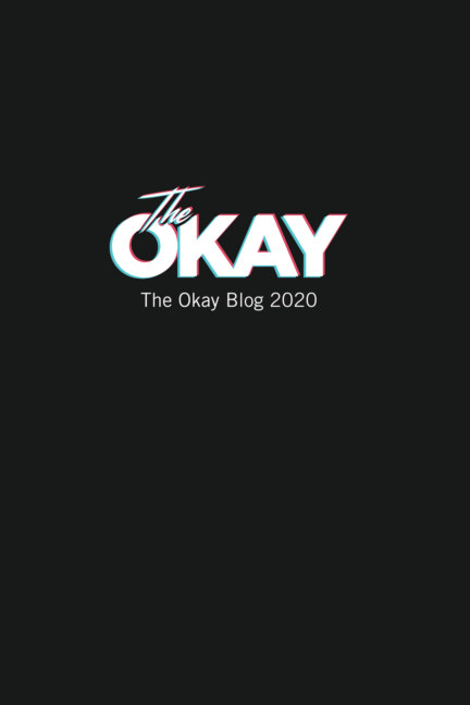 Bekijk The Okay Blog 2020 op The Okay