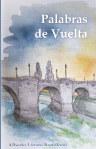 Palabras de Vuelta book cover