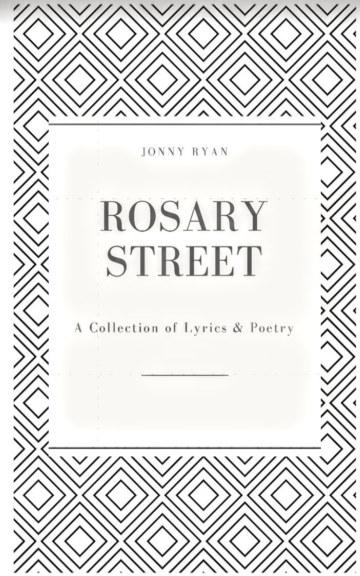View Rosary Street by Jonny Ryan