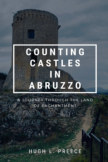 Counting Castles in Abruzzo book cover