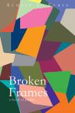 Broken Frames book cover
