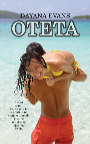 Oteta book cover