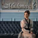 Mademoiselle French Collection book cover
