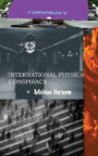 International Physics Conspiracy book cover