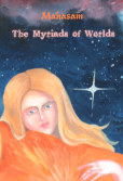 The Myriads of Worlds book cover