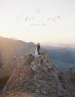The White Wren Volume 2 book cover