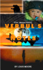 Verbul's Notes book cover