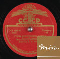 Misc. 78: 78rpm Record Labels book cover